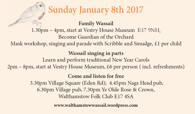 wassail-details